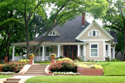 Front Yard : Front Yard Landscaping Ideas