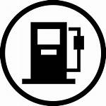 Fuel Icon Consumption Management Svg Onlinewebfonts Cdr