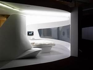 Future Bedrooms - Decobizz.com
