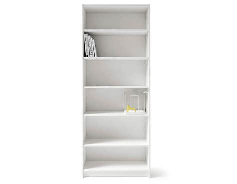 Ikea Billy Bookcase Birch Elitflat