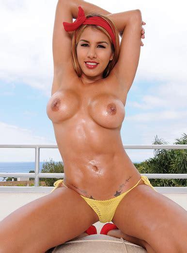 Anita Toro Porn Videos And Hq Pictures Brazzers Sex Pornstar