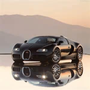 Cars Bugatti Veyron