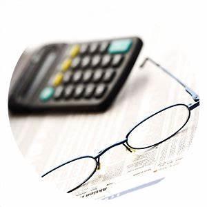 Normzeilen Berechnen : bersetzungen garantiert qualitativ hochwertig ~ Themetempest.com Abrechnung