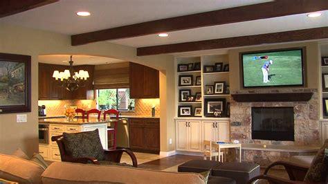 home design elements reviews home design software reviews best home design software for mac reviews home design blueprint
