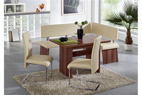 banquette cuisine sur mesure cuisine coin repas moderne coin repas ikea coin repas
