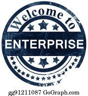 enterprise stock illustrations royalty  gograph