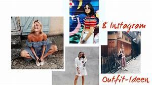 Instagram Bilder Ideen : 8 instagram outfit ideen f r den september habits ~ Frokenaadalensverden.com Haus und Dekorationen
