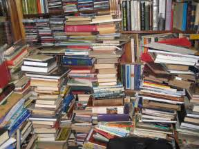 Image result for Pile of Books Art