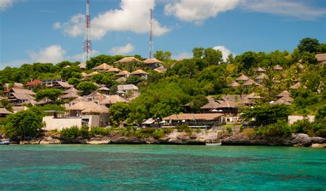 Scoot Ferry Sanur To Nusa Lembongan by Fr 229 N Ubud Till Nusa Lembongan Bali Nusa Lembongan