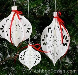 297 best Christmas Ideas images on Pinterest