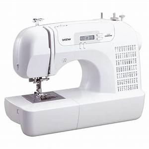 Machine à Coudre Mécanique : machine coudre brother cs70 ~ Melissatoandfro.com Idées de Décoration