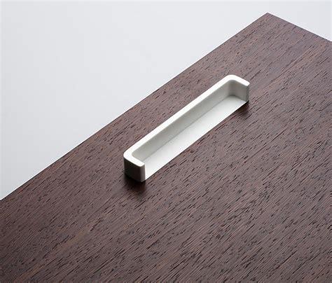 linie  furniture handle cabinet handles  amos