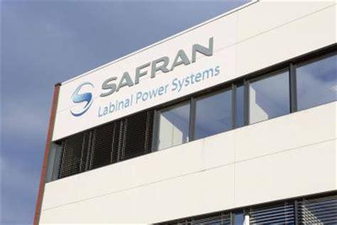 safran siege social timeline safran electrical power