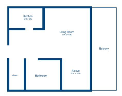 apartments close  carleton university ottawa south
