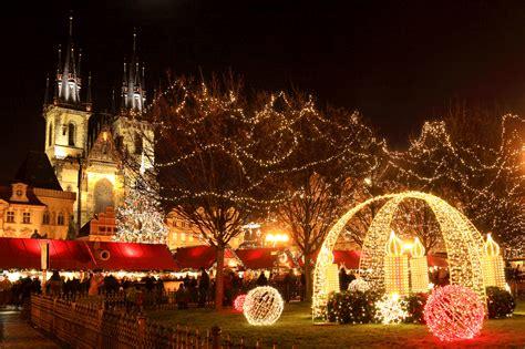 prague christmas markets holidayguruie