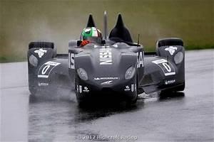 Le Delta Le Mans : racin today delta wing adds a third driver for le mans ~ Dallasstarsshop.com Idées de Décoration