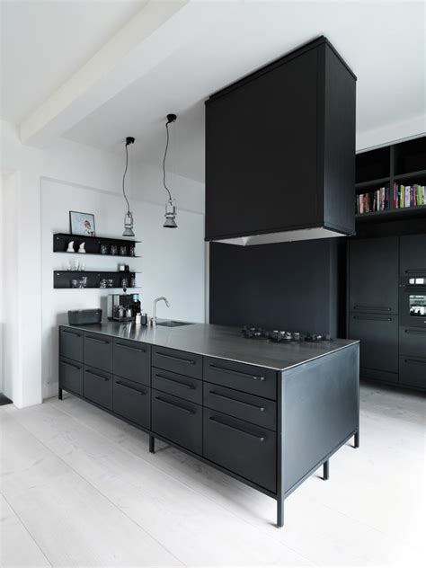 vipp kitchen quick dose of inspiration 42 flodeau