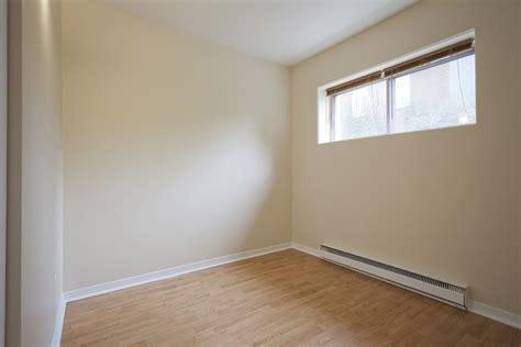chambre à louer québec appartement 1 chambre à louer à ville de québec à