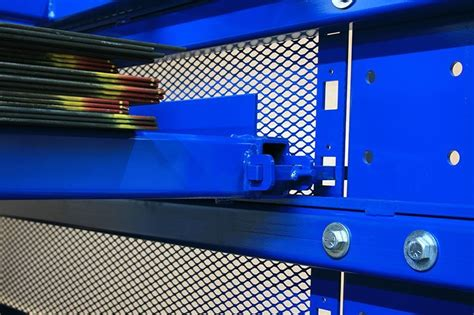 roll  sheet metal rack roll  steel storage racks
