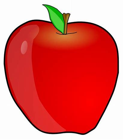 Apple Another Clip Clipart Onlinelabels