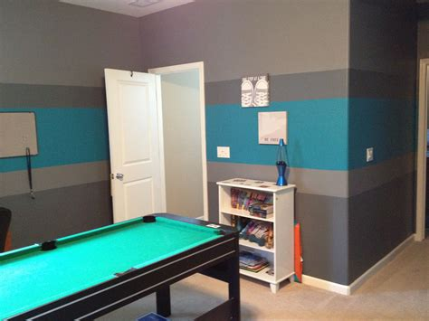 turquoise room decorations colors of nature aqua