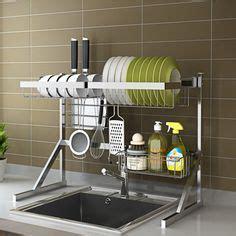 cocinas integrales olmedo ortiz sierra cocinas cocinas