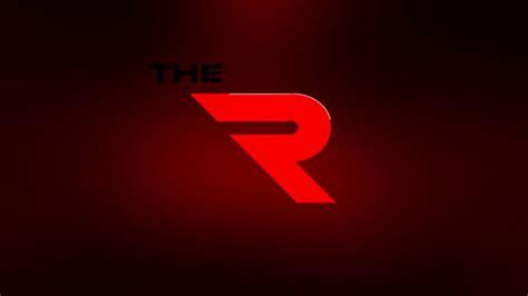 The R Logo