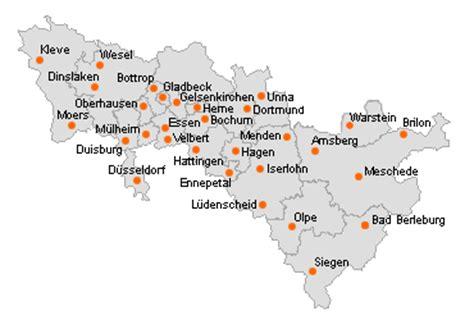 Haus Mieten In Arnsberg Und Umgebung by Immobilien Hagen Siegen Arnsberg Und Umgebung