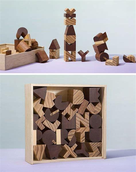 gift ideas   modern kid   life wood