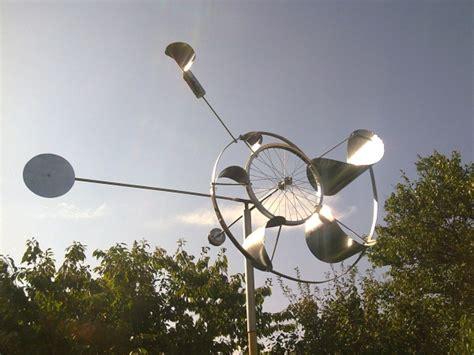 Выгодная цена на Измерения Скорости Ветра — суперскидки на Измерения Скорости Ветра. Измерения Скорости Ветра топпроизводители со.