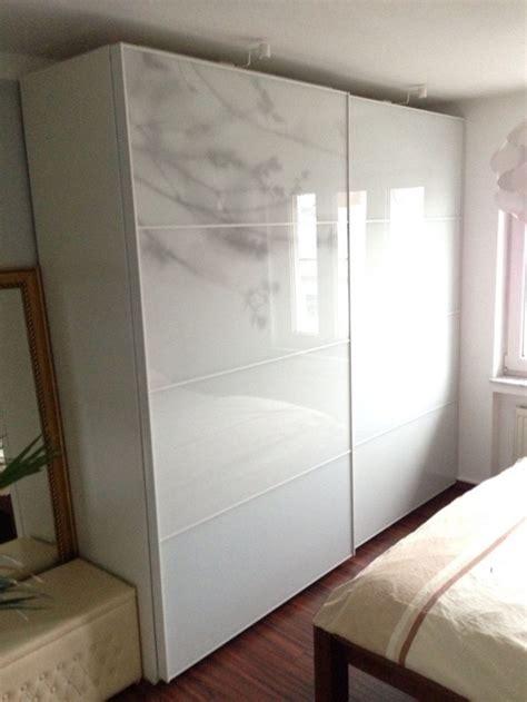 Ikea Kleiderschrank by 70 Neuester Kleiderschrank 4mschlafzimmer Deko Ideen