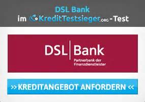 Santander Bank Kredit Erfahrungen : dsl bank kreditauszahlung 3 tipps hinweise ~ Jslefanu.com Haus und Dekorationen