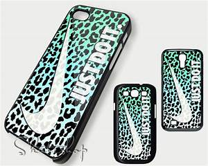 Iphone Cover For S4 With 17 Best Images About PHONE CASES ...