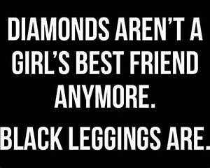 69 best images about LuLaRoe Humorous Quotes and Memes on Pinterest   Hunger games problems ...