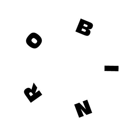 July 16, 2012 in culture, quizzes. Words Up? Dingbats | Over 610 Rebus Puzzles!