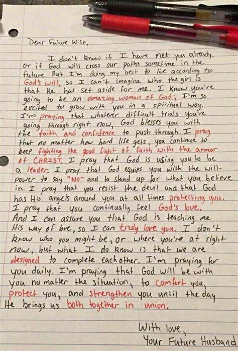 sex letters to my husband best 25 dear future husband ideas on dear 24826 | a12edf9ee29764af6475259b34f1a7ca my future husband future boyfriend