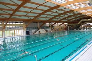 Horaire Piscine Petit Couronne : piscine de grand couronne il filme avec son t l phone la ~ Dailycaller-alerts.com Idées de Décoration