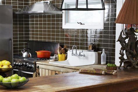 azulejos modernos de cozinha fotos  imagens