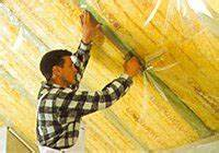 Dampfbremse An Mauerwerk Verkleben : so verlegen sie eine dampfbremse richtig ~ Watch28wear.com Haus und Dekorationen