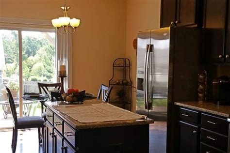 Guide To New Home Builders In Garner Nc  New Homes & Ideas