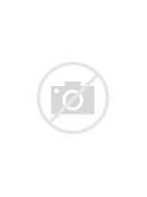BBB Logo A   Bbb Logo