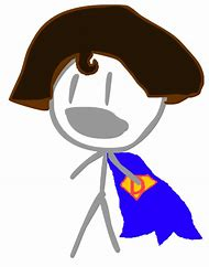Best Bfdi Ideas And Images On Bing Find What Youll Love