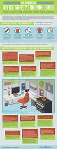 Office Safety Training Guide      Thevirtualentrepreneur