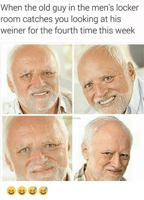 Old Guy Meme - 25 best memes about old guys old guys memes