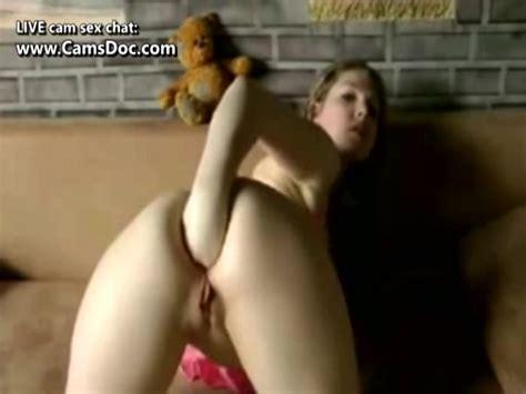 Horny Anal Sex Selfie Teens Camsdoc Com Video