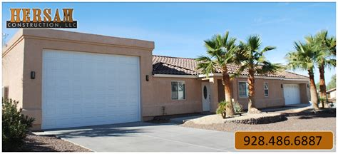 lake havasu home renovations rv garages windows doors bbq
