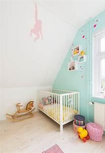 la chambre bebe de lola blog bebe grossesse et decoration With chambre bébé design avec aubépine sommité fleurie