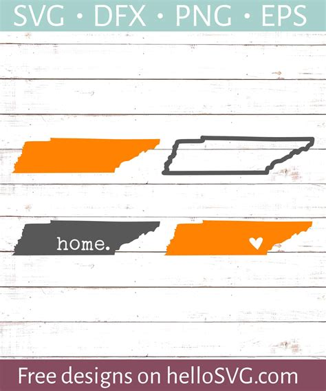 Due to the high volume of join requests that we receive, we will only be approving requests a couple. Tennessee PNG Archives - Free SVG files   HelloSVG.com
