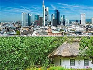 Stadt Und Land Wohnungen Berlin : test stadt oder land wo lebe ich gl cklicher ~ Eleganceandgraceweddings.com Haus und Dekorationen