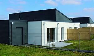 constructeur maison modulaire vendee ventana blog